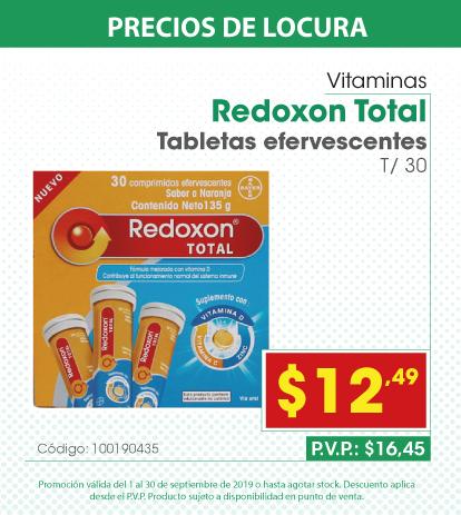 progesterona precio farmacia del ahorro